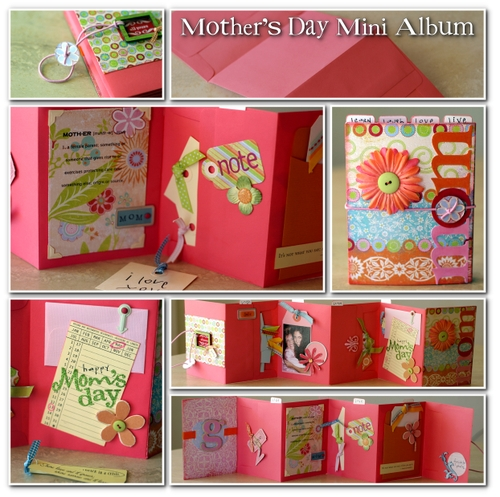Mothers_day_album